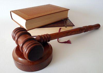 Stvaranje Pravosudne baze Jug